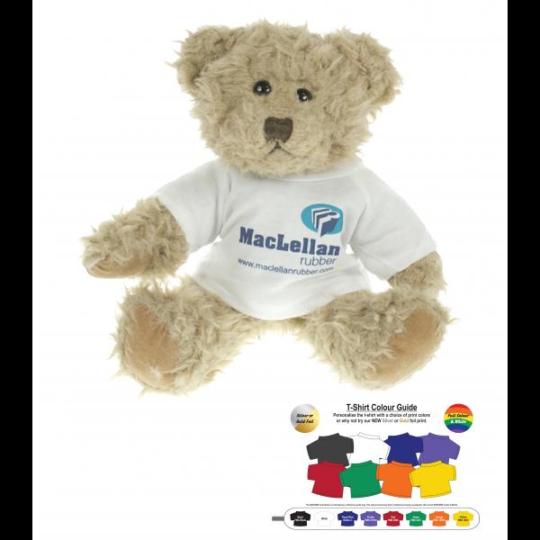Windsor Bear 25cm T-shirt