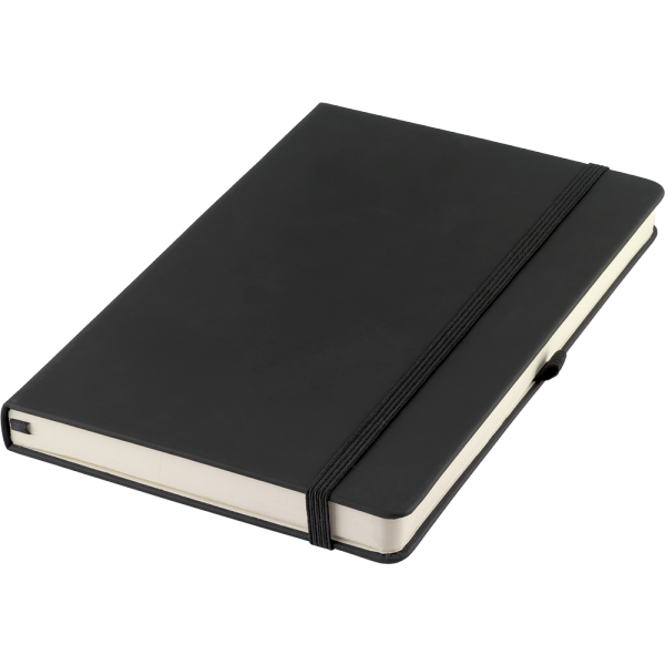Pierre Cardin Exclusive Notebook