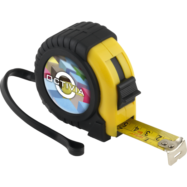 Ronin Tape Measure - 3 Metre