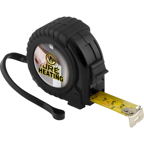 Ronin Tape Measure - 5 Metre