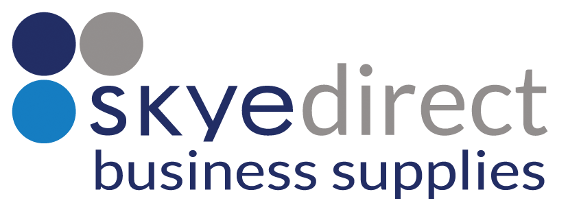 Skye Direct Logo
